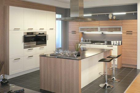 Küchen Beckermann Bonn rossa küchen küchenstudio in niederkassel mondorf bei bonn lack