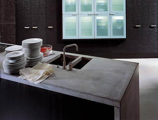 Küchenstudio Bonn rossa küchen küchenstudio in niederkassel mondorf bei bonn beton